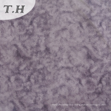2016 Polyester Coated Knitting Fabric
