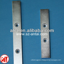 super strong sintered ndfeb magnet