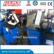 W24Y-400 hydraulischer Stahlstabrohrwalzmaschine