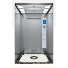 Вилла FUJI Лифт