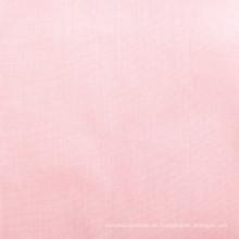 Lino 30s como la tela de algodón