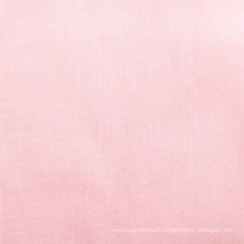Linge de lin de 30 ans comme tissu de coton