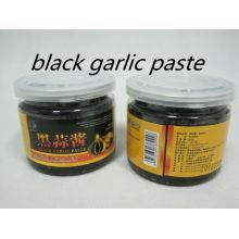 Антиоксидантная пища Ферментированная черная Чесночная паста
