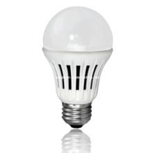 6.5Watts LED Birne A19 Licht mit ETL & CETL