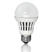6,5 watts Lâmpada LED A19 Light com ETL e cETL
