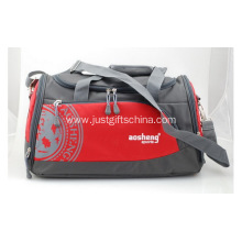 Promotional sports bags with logo printed  2953252d6826a
