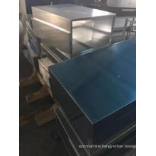5052 clad aluminium sheet