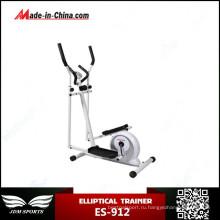 Эллиптический тренажер для тренажерного зала