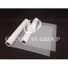 Pure Virgin PTFE Film/Teflon Smooth Skived Film