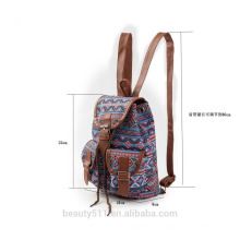 2017New 3 colors Hot sale aardman Oxford 300D fashion baby nappy diaper hand baby bags for mummy CB0602