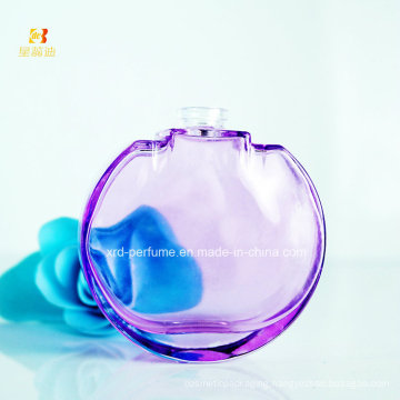 Clean Recycled Latest New Design Perfume Bottle