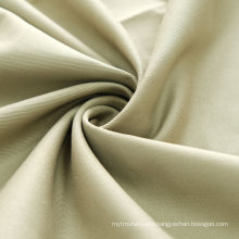 65%Polyester 35%Cotton Stretch Fabric20*20+70d