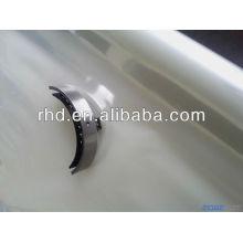 F-225035 F-225036.2 F-225036.1 Roulements de pompe hydraulique