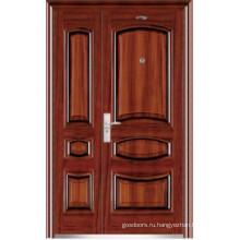Дверь безопасности (JC-S065)