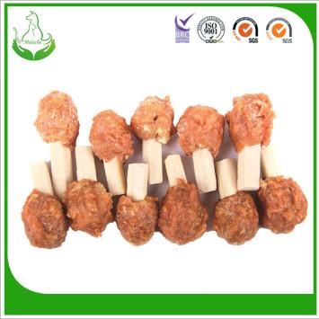 Quality pet treats puppy adult dog food