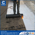 3mm roof waterproof sheet sbs/ app waterproofing materials