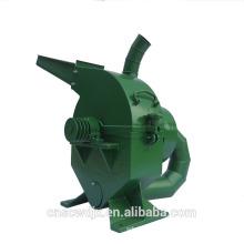 DONGYA 9FC-40 0506 Nuevo tipo de molino de trigo de hierro fundido