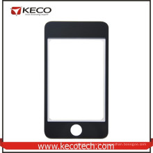 New Spare Parts Touch Glass Digitizer screen for Apple iPod Touch 3 3rd Gen