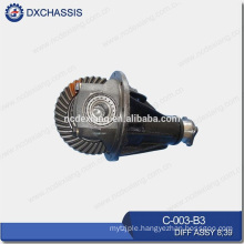 Pickup Diff Assy 9:41 C-003-A1