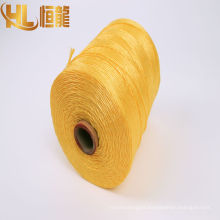 multi-purpose pp twist packaging rope