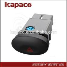 China Auto Accessory Company Auto Kit de commutation de fenêtre électrique 96507984