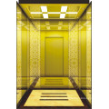 Bsdun Energy Saving Vvvf Passenger Elevator From China Supplier