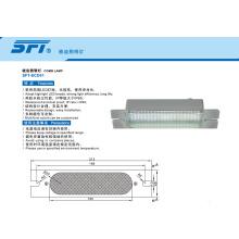 Hochleistungs Rolltreppe Kamm Lampe (SFT-SCD01)