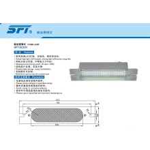 High Quality Escalator Comb Lamp (SFT-SCD01)