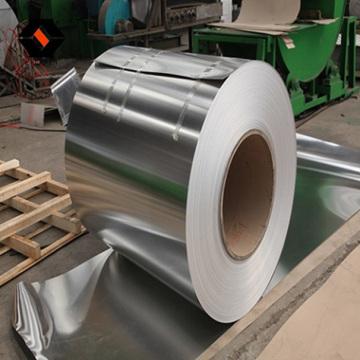 508 Aluminum Coil For Aluminum Plastic Composite Pipe