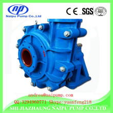 Centrifugal Pump for Pulp Slurry Widely Used in Paper Mill