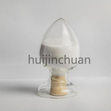 1317-80-2 рутиловый порошок диоксида титана TiO2