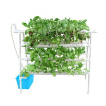 Vertical Hydroponics NFT Hydroponic Growing System