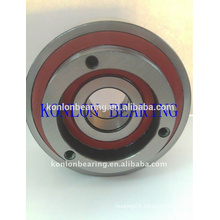 Iran auto bearing cluch fan part number 40-029N bearing