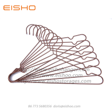EISHO Luxury Gold Metal Copper Percha