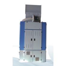 Luftdruck Vibrierende automatische Rutschfutter (FA178)