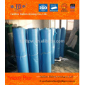 Feito na China Tela de encerado de PVC