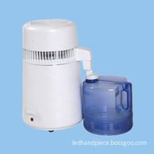 Water Distiller (MWD-1)