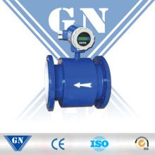 Elektromagnetischer Durchflussmesser (CX-HEMFM)