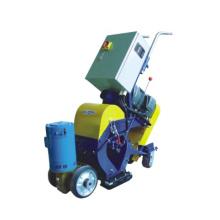 Máquina de jateamento de piso de concreto (LB230)