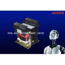 BK Transformator 150v