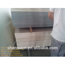 WPC foam board production line, pvc board 3d wall panel
