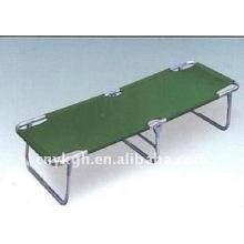 Раскладная кровать кемпинг,водонепроницаемый ткань