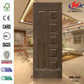 Burst Sell Model Chestnut Door Panel