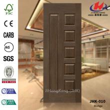 Burst Sell Model Chestnut Door Panel