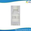 BKC; Dodecyl-dimethyl-Benzylammoniumchlorid; DDBAC; Benzalkoniumchlorid