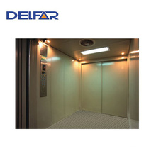 Safe and Best Freight Elevator with Economic Price