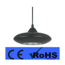 Modern kitchen pendant lights 10w 15w