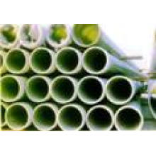 GRP - FRP Pipes And Fittings