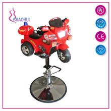 Netter und klarer Schönheits-Salon-Kinderstuhl CH604A
