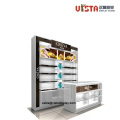 Customized+Beauty+Supply+Counter+Display+Units